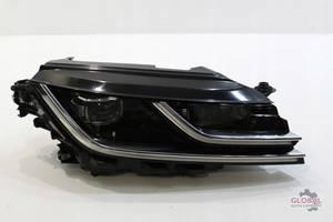 б/у Фары Volkswagen Arteon
