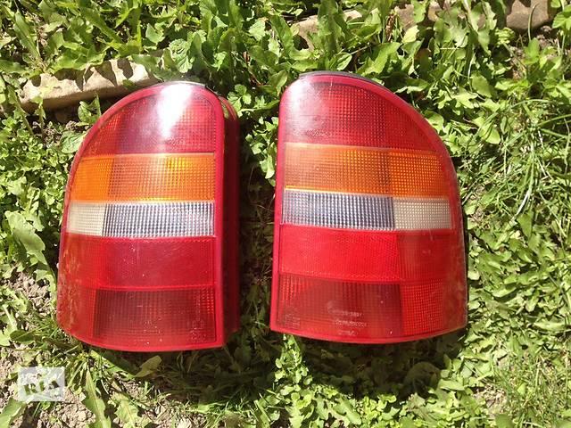 продам Б/у фонарь задний для легкового авто Ford Mondeo бу в Киеве