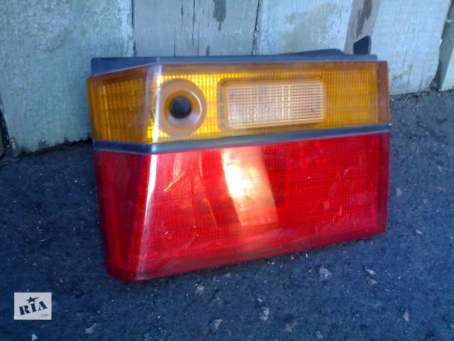 купить бу Б/у фонарь задний для легкового авто Honda Accord в Сумах