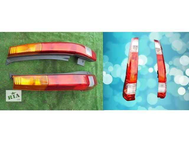 продам Б/у фонарь задний для легкового авто Honda CR-V ii бу в Львове