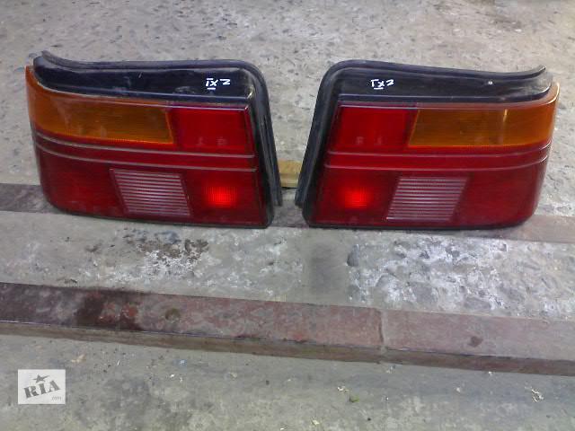 продам Б/у фонарь задний для легкового авто Hyundai Pony бу в Сумах