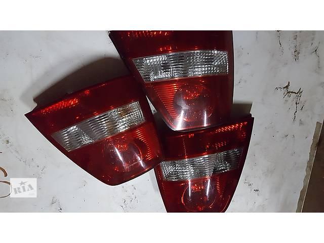 купить бу Б/у фонарь задний для легкового авто Kia Sorento в Ровно