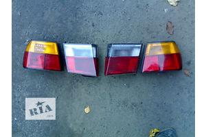 б/у Фонари задние Lancia Dedra