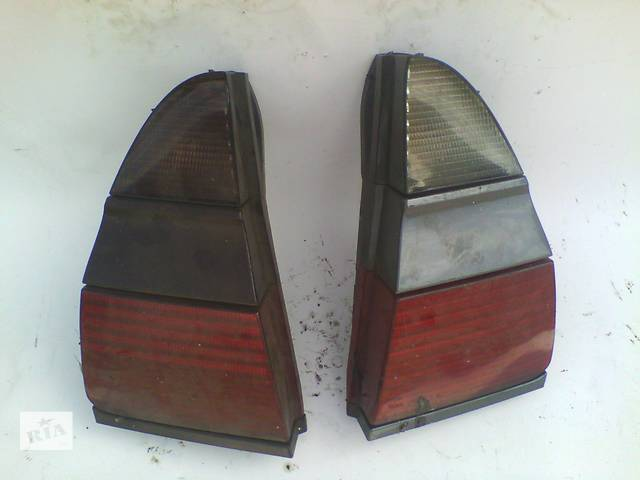 купить бу Б/у фонари задние Citroen XM в Броварах
