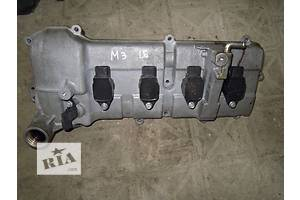 б/у Форсунки Mazda 3