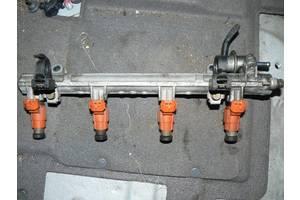 б/у Форсунки Mitsubishi Lancer