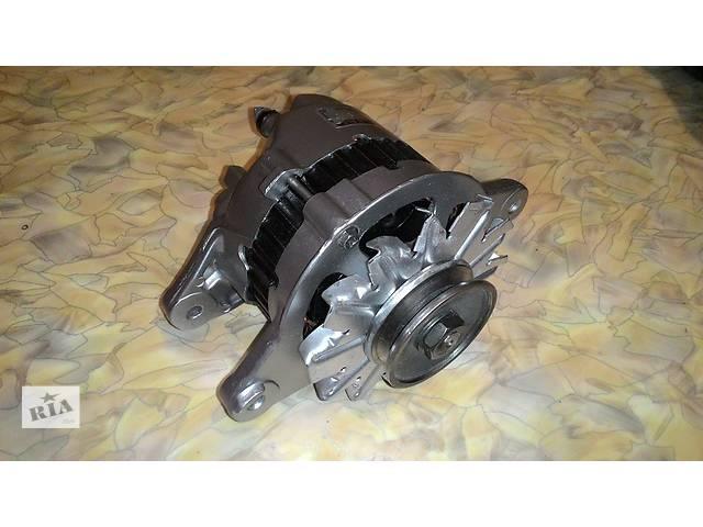 купить бу Б/у генератор для двигателя Mitsubishi 4G63, 4G52 в Киеве