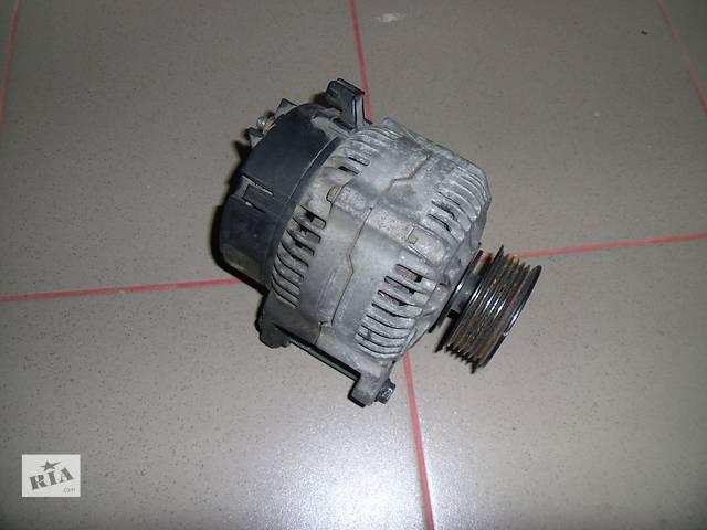 бу Б/у генератор для легкового авто Volkswagen LT 1998 в Коломые