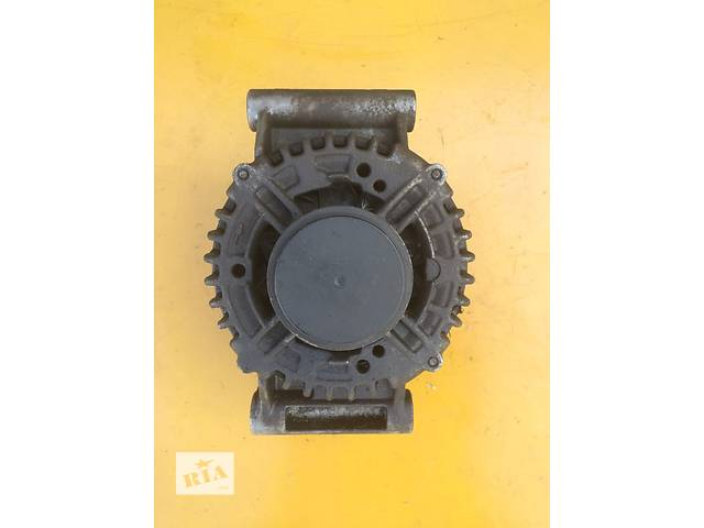 Б/у генератор/щетки Citroen JumperIII Ситроен Джампер 2,2 с2006-- объявление о продаже  в Ровно