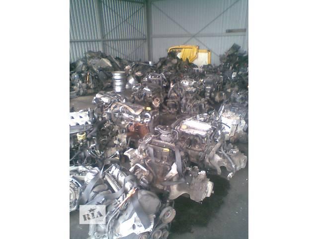продам Б/у генератор/щетки для легкового авто Citroen C15 бу в Луцке