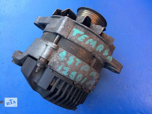 продам Б/у генератор/щетки для легкового авто Fiat Tempra 1.9 TD бу в Луцке