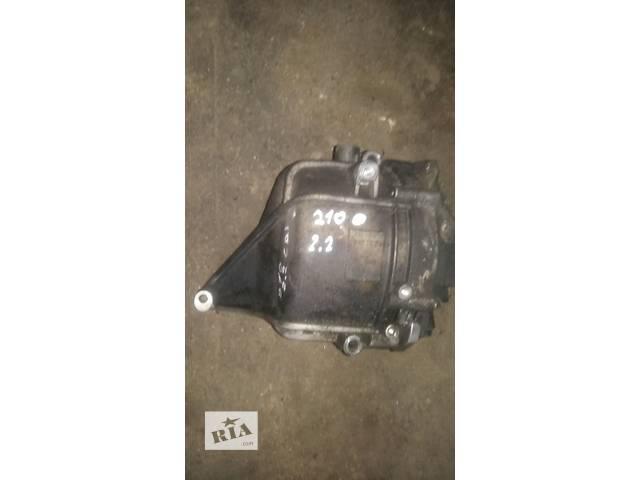купить бу Б/у генератор/щетки для легкового авто Mercedes 210,ML 2.2cdi в Ковеле