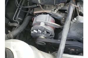 б/у Генераторы/щетки Opel Kadett