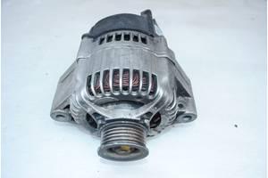 б/у Генераторы/щетки Rover 400
