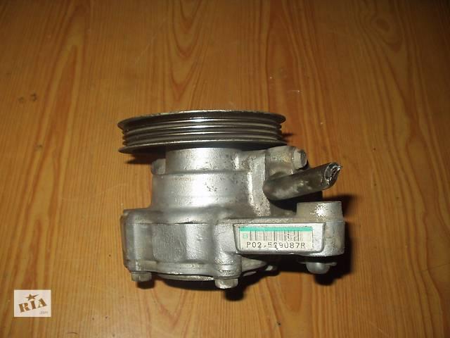 продам Б.у Гидроусилитель руля Honda Civic , кат № P0212 ,1998-2002 г.в , хорошее состояние , гарантия , доставка бу в Тернополе