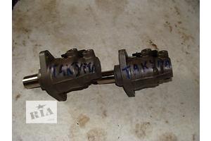 б/у Главные тормозные цилиндры Chevrolet Tacuma