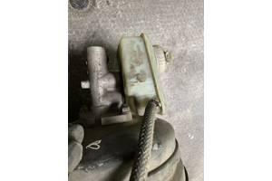Б/у главный тормозной цилиндр для Opel Omega B Lucas 1636