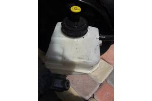 Б/у главный тормозной цилиндр для Renault Master 2005