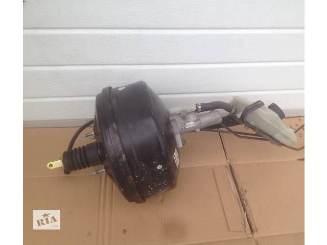 бу Б/у главный цилиндр сцепления для Mercedes Vito 639 в Луцке