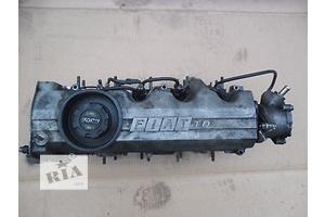 б/у Головки блока Fiat Brava