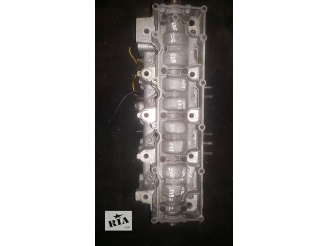 купить бу Б/у головка блока для легкового авто Land Rover 420 TD в Ковеле