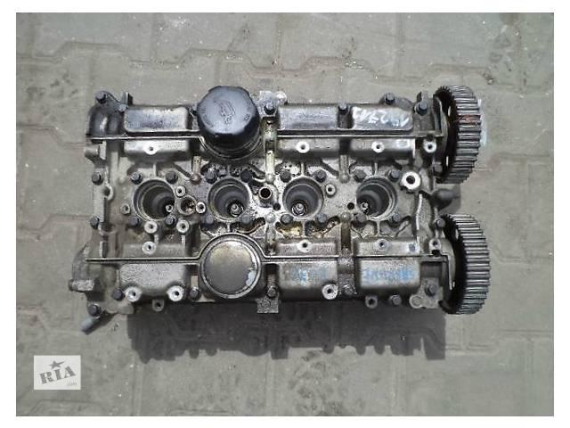 купить бу Б/у головка блока для легкового авто Renault Safrane 3.0 в Ужгороде