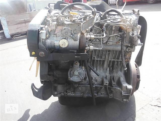 продам Б/у головка блока для легкового авто Renault Trafic 2,1д бу в Луцке