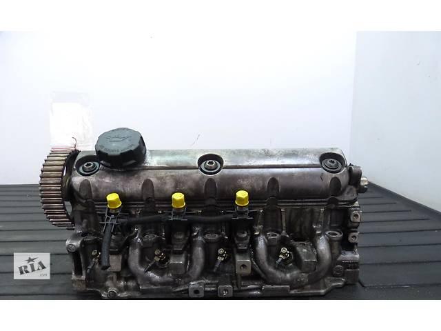 продам Б/у головка блока для легкового авто Volvo V40 1,9DTI бу в Яворове (Львовской обл.)