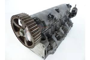Б/у головку блоку для Renault Trafic 1.9 dCi (F9Q 762)