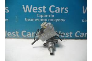Б/У Главный тормозной цилиндр с бачком Polo 2011 - 2015 6R2611019B. Лучшая цена!