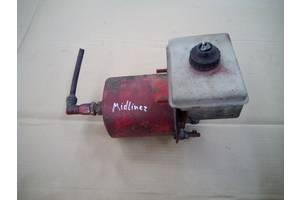 б/в гальмівні механізми Renault Midliner