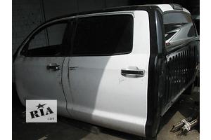 б/у Кабины Toyota Tundra