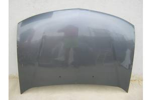 б/у Капоты Mitsubishi L 200