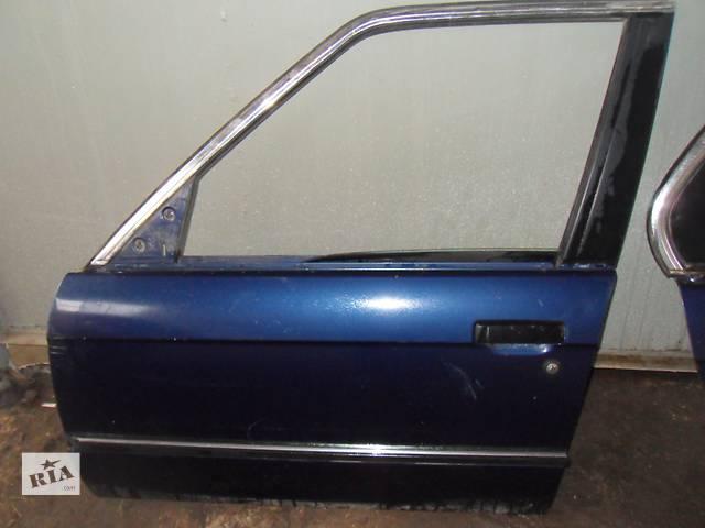 купить бу Б/у капот для легкового авто BMW 325 в Харькове