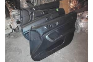 б/у Карты двери Subaru Legacy Wagon