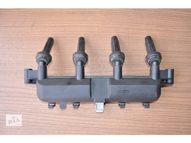 бу Б/у катушка зажигания для легкового авто Citroen Berlingo 1.1-1.4 в Луцке