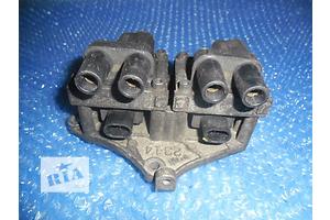 б/у Катушки зажигания Fiat Strada