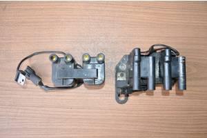 б/у Катушки зажигания Hyundai Sonata