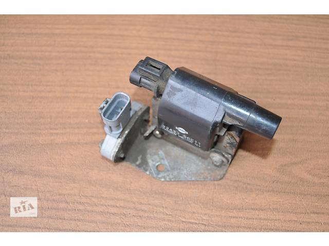 продам Б/у катушка зажигания для легкового авто Nissan Bluebird 2.0 (1983-1992) бу в Луцке