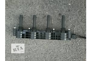 б/у Катушки зажигания Opel Astra G