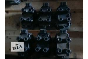 б/у Катушки зажигания Opel Omega B