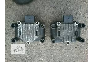 б/у Катушки зажигания Volkswagen Golf IV