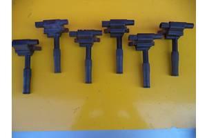 Б/у катушка зажигания для Rover 200 (1,1-1,4-1,6-1,8)(1992-2000)