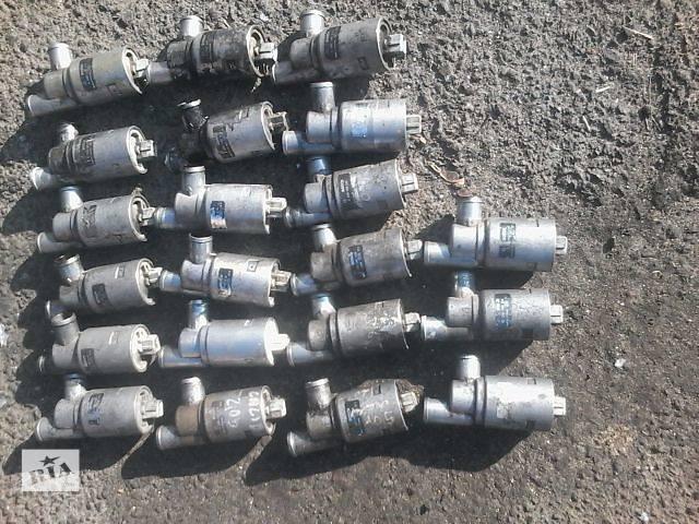 продам Б/у клапан холостого хода для легкового авто Citroen BX бу в Луцке