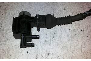 Б/у клапан выпуск EGR  для Seat Toledo 1.9TDI  99-06