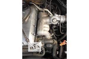 б/у Коллекторы впускные Volkswagen Touareg