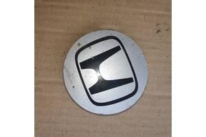 Б / у ковпак на диск 1шт для Honda Accord CL7 44732S9AA00