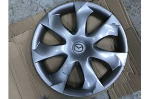 б/у Колпаки Mazda 3