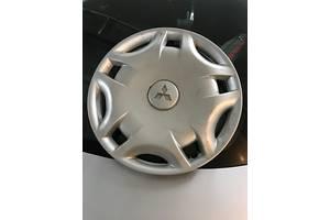 б/у Колпаки Mitsubishi