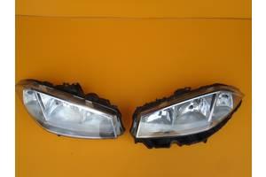б/у Фары Renault Megane